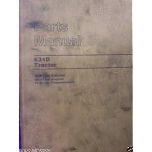 Webasto Air Top 2000 Manual Epub Download
