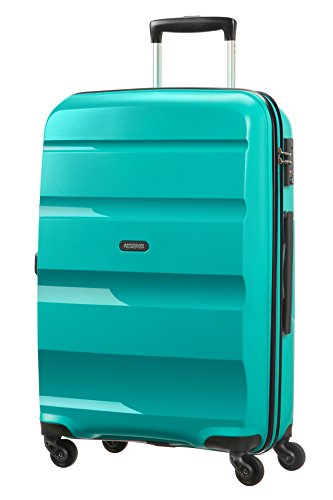 American Tourister - Bon Air Spinner M (66cm-57,5L) Turquoise
