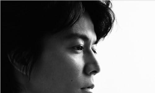 HUMAN (初回限定盤)(グッズ付盤)