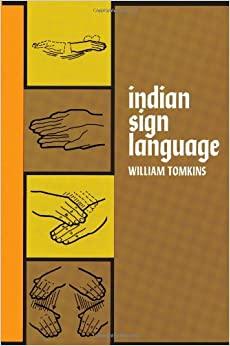 Download EBOOK The American Language of Rights PDF for free