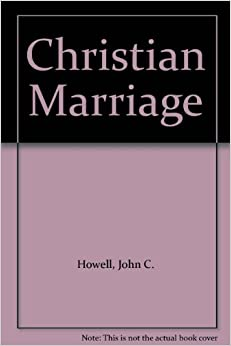Small Groups & Marriage Ministries