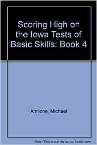 Iowa Test of Basic Skills