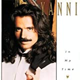 Before I Go (Yanni)
