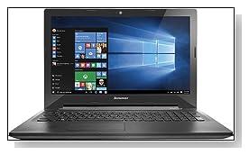 Lenovo G50 15.6 inch Intel i3 80L000ALUS Laptop Review