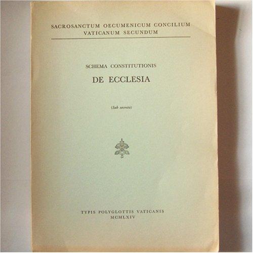 Book of Ecclesiastes