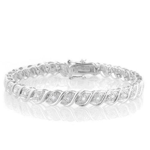 Diamond bracelets for women Diamond Bracelets For Women Cheap