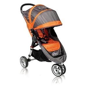 Hmmm Stroller And Suitcase Babycenter
