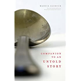 Learn more about the book, Companion to an Untold Story