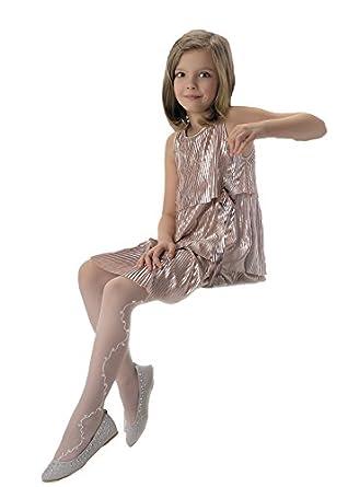 bekleidung mädchen socken strumpfhosen leggings strumpfhosen