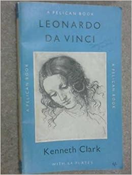 Personal life of Leonardo da Vinci