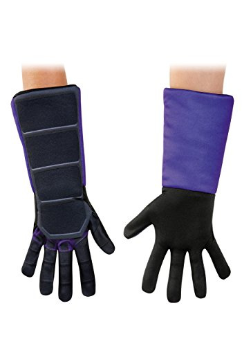 Disguise Hiro Gloves Costume