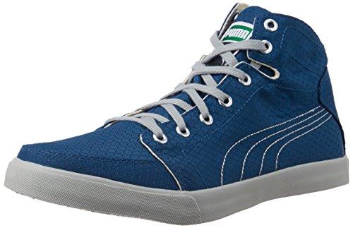 Puma Men's Drongos DP Canvas Sneakers