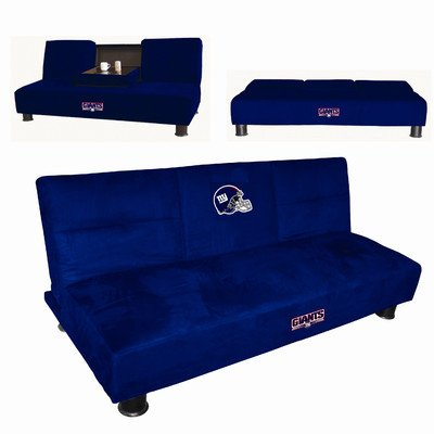 New York Giants Sofa Giants Sofa Giants Sofas New York Giants Sofas Giant Sofa Giant Sofas