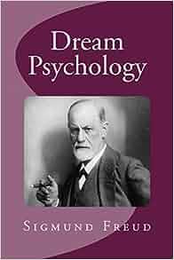 Top 10 books about psychoanalysis