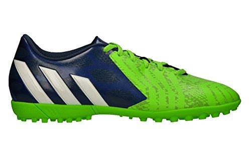 adidas Predator Instinct TF Scarpa da Calcio
