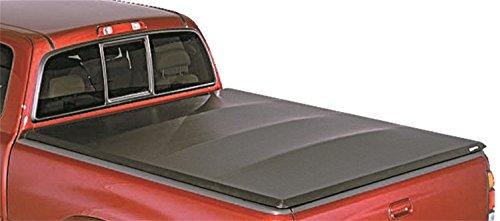 Advantage Truck Accessories 603005 Black Sure-Fit Snap Tonneau Cover