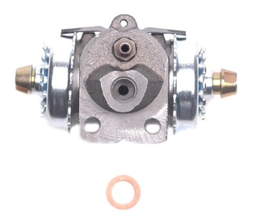 Raybestos WC3396 Professional Grade Drum Brake Wheel Cylinder