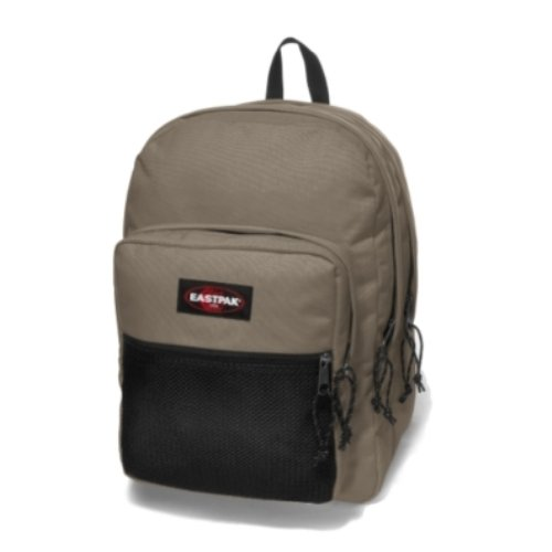 Eastpak Sac à dos loisir, PINNACLE, Multicolore - Taupe, EK060