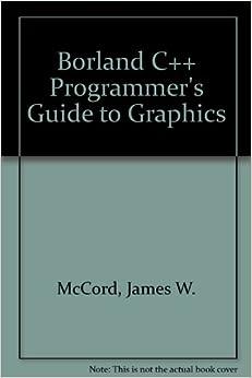 HP 12c Simple Programming