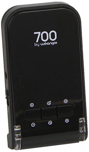 Wikango 97-W700 Avisador de Radares Europa