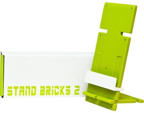 On-Lap1302用専用スタンド STAND BRICKS2