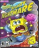 SpongeBob SquarePants: Nighty Nightmare - PC