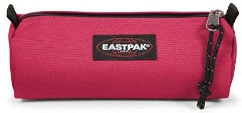 Eastpak Benchmark une trousse un plumier One Hint Pink