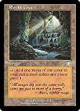 Magic: the Gathering - Rhystic Cave - Prophecy