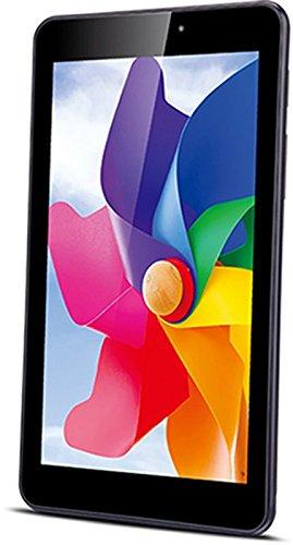 41QxzQ3wWzL iBall Slide 6351 Q40i Tablet Rs. 2600 – Amazon