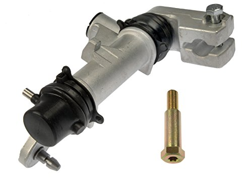 Dorman 600-602 Shift Linkage for Ford Truck 4WD