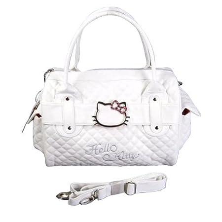 Amazon: Hello Kitty Handbag To...