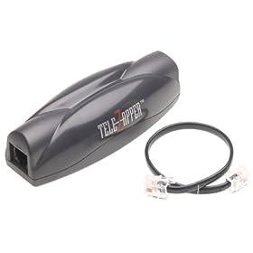 TeleZapper TZ 900
