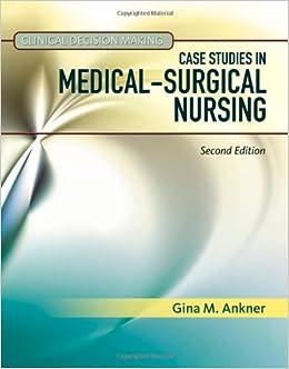 Staff View for: Case studies in generalist practice