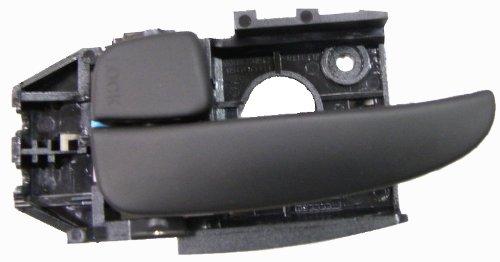 Depo 321-50003-174 Hyundai Elantra Front Driver's Side Replacement Interior Door Handle