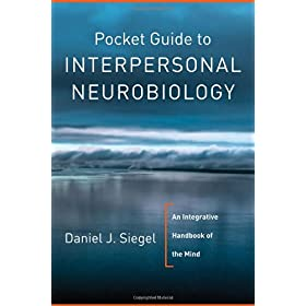 Learn more about the book, Pocket Guide to Interpersonal Neurobiology: An Integrative Handbook of the Mind