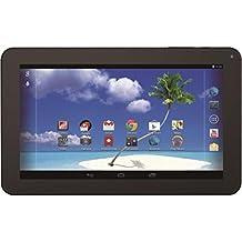 CURTIS INTERNATIONAL PLT9602G-K-8GB Curtis International Ltd PLT9602G-K-8GB PLT9602G-K-8G Curtis Tablet PC