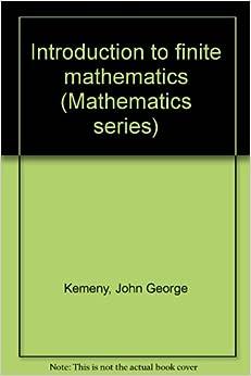NCERT Solutions For Class 10 Maths PDF: Download Free CBSE Class 10 Maths Solutions