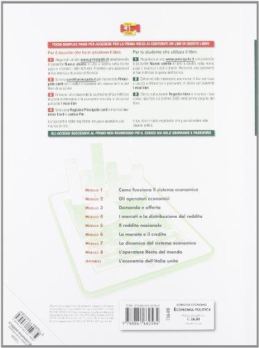 Nuovo Sistema Diritto Diritto Civile Per Le Scuole Superiori Con E Book Con Espansione Online 1