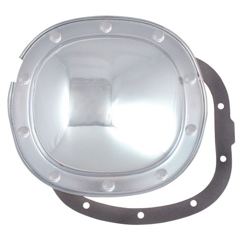 Spectre Performance 6074 10-Bolt Differential Cover