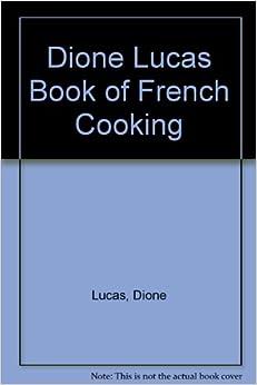 Spanish cookbooks