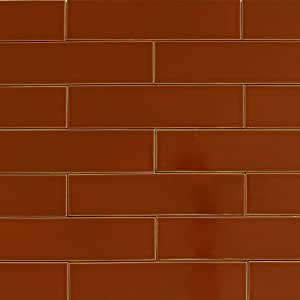 brown ceramic subway tile currently unavailable we 960