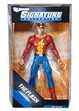 DC Universe Club Infinite Earths Exclusive Action Figure Golden Age Flash
