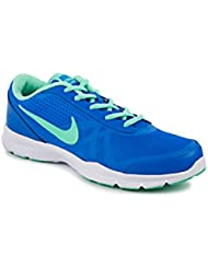 Nike Women S Core Motion TR 2 Mesh Athletic Running Shoes