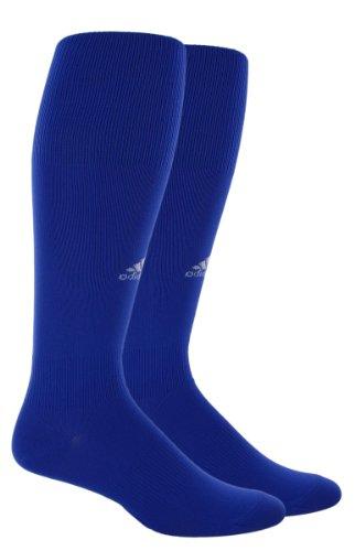 adidas Women's Metro III Soccer Sock