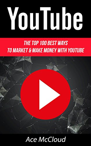 41Rp%2BHGw5FL - 5 Effective Video Styles for Video Marketing [Creator's Tip #93]