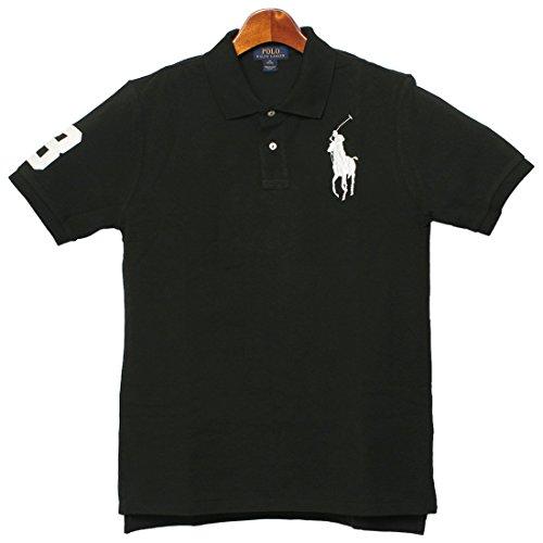 """大人の夏はこのおすすめブランド""""ポロシャツ""""で乗り切れ! 大人スタイルには紳士感を求めろ 5番目の画像"""