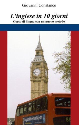 http://ecx.images-amazon.com/images/I/41RwOcL6JOL._.jpg