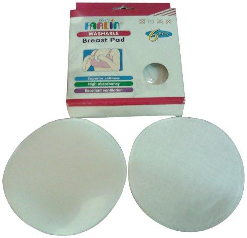 Farlin Breast Pad