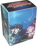 Street Fighter - Ryu vs. Akuma - Deck Box