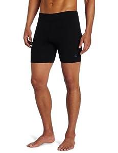 Amazon.com: prAna Men's JD Short: Sports & Outdoors